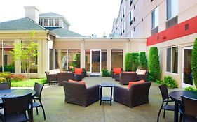 Hilton Garden Inn Seattle Renton