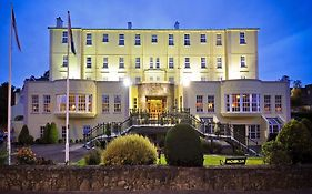Great Southern Hotel Sligo Ireland
