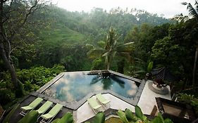 Beji Resort Ubud