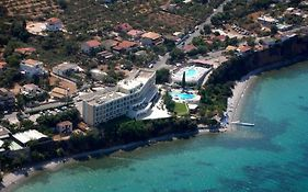 Messinian Bay Hotel Kalamata