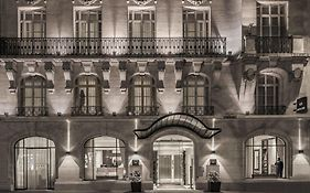 Kk Hotel Paris France