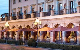 Fonteverde - The Leading Hotels Of The World photos Exterior