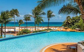 Hilton Barbados Resort Bridgetown Barbados