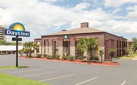 Executive Inn And Suites College Station Tx