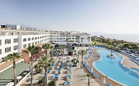 Hotel Best Mojacar photos Exterior