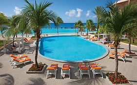 Sunscape Curacao Resort Spa Casino