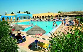 Caribbean World Hammamet Garden photos Exterior