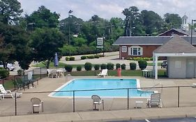 Quarter Path Inn Williamsburg Va