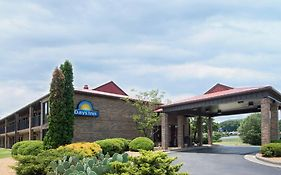 Days Inn Fort Payne Al