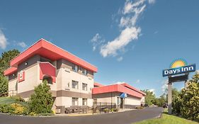 Days Inn Lakewalk Duluth