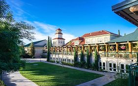 South Coast Winery Resort And Spa Temecula Ca