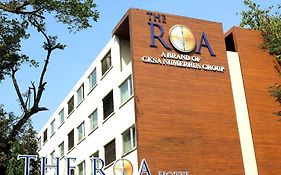 The Roa Hotel Mumbai