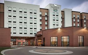 Homewood Suites Coralville Iowa