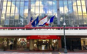 The Blake Hotel New Orleans an Ascend Collection Hotel