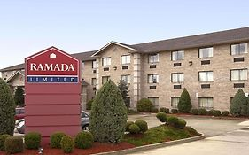 Ramada Inn mt Sterling Ky