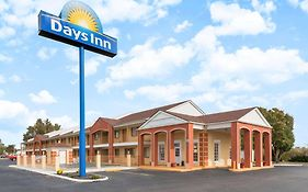 Days Inn Ottawa Ks