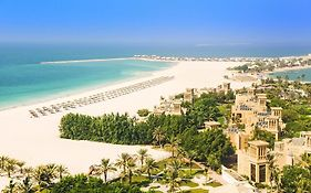Al Hamra Beach Resort