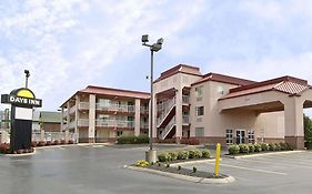 Nashville Days Inn East