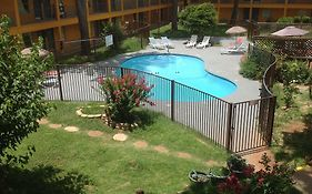 Stay Express Inn & Suites Sweetwater Tx