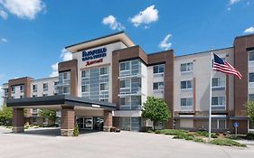 Fairfield Inn Downtown Omaha