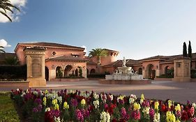 Fairmont Grand Del Mar Hotel San Diego United States
