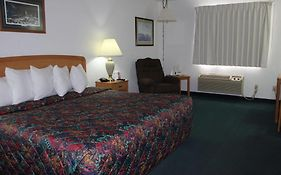 Best Value Inn Grand Forks