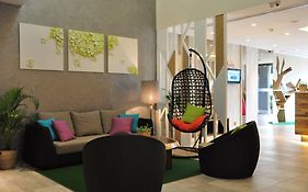 Champion Hotel (Sg Clean, Staycation Approved)