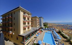 Hotel London Jesolo