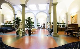 Relais Hotel Centrale Florence
