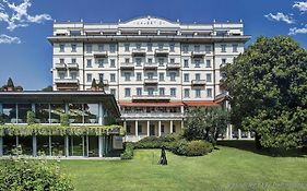 Grand Hotel Majestic Pallanza