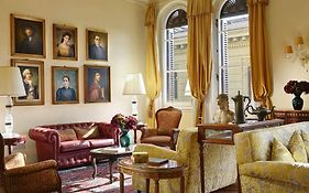 Hotel Pendini in Florence