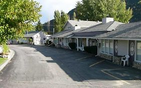 Trail Motel And rv Park