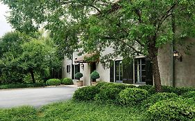 Hotel Domestique Travelers Rest Sc