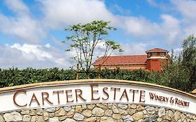 Carter Estates Winery And Resort