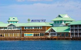 Castawaybay Resort