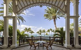 The Residence Hotel Mauritius