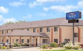 Baymont Inn And Suites Waterloo