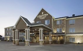 Country Inn And Suites Topeka Ks