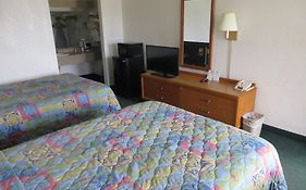 Days Inn Leavenworth Kansas