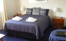 Observatory Guest House Busselton