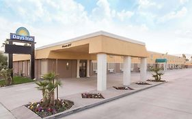 Americas Best Value Inn Indio