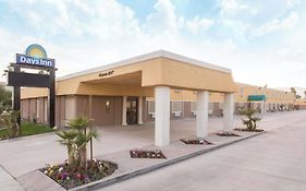 Days Inn Indio California