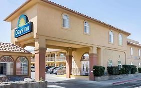 Days Inn Bishop California