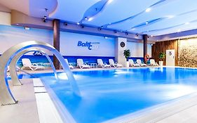 Baltic Cliff Spa&wellness