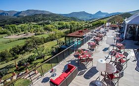 Hotel & Spa Des Gorges du Verdon