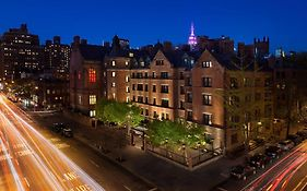 The High Line Hotel Ny