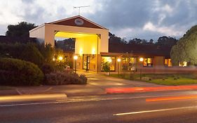 Motel Mount Gambier Mount Gambier Sa