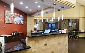 Best Western Escondido California