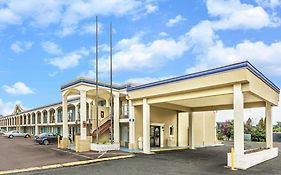 Days Inn Ashland Virginia
