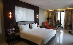 Harbour View Suites Dar es Salaam